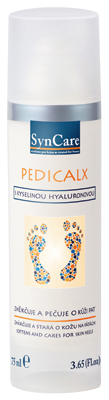 SynCare PediCALX  15ml