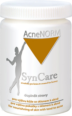 SynCare AcneNORM