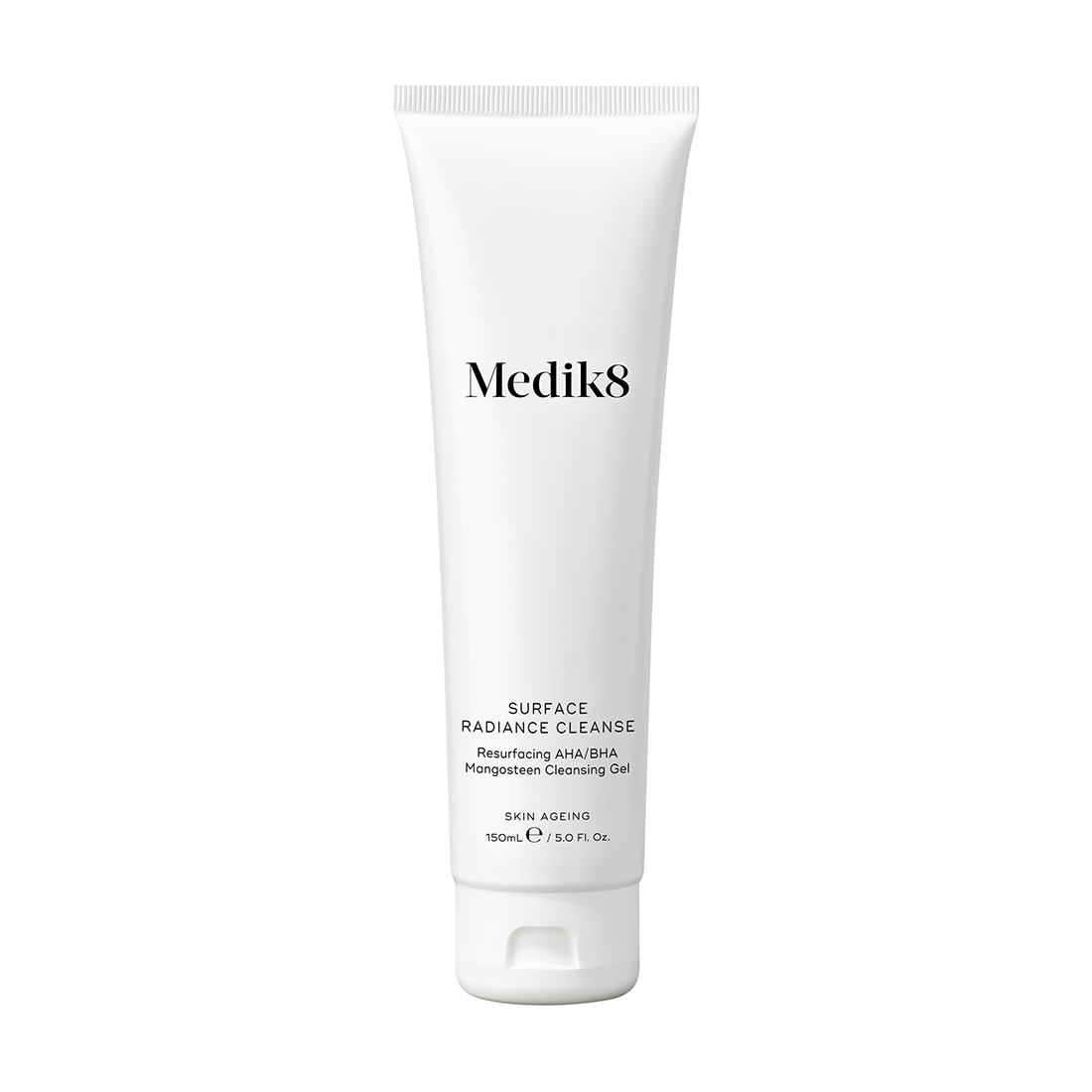 Medik8 Surface Radiance Cleanse , 150ml