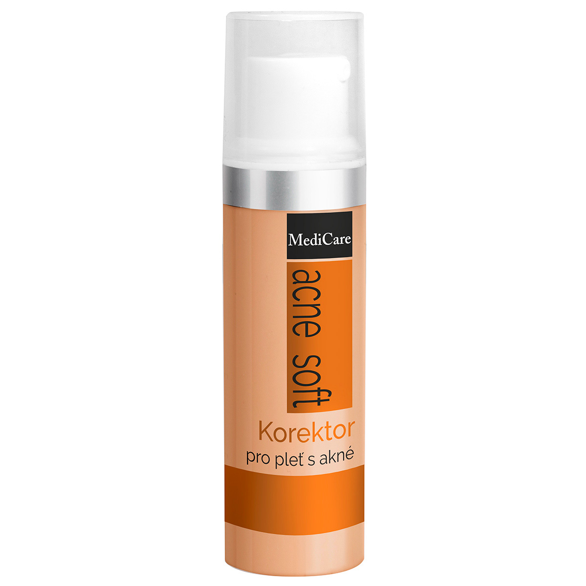 SynCare Acne Soft korektor