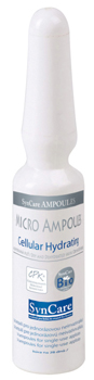 SynCare Micro Ampoules Cellular Hydrating